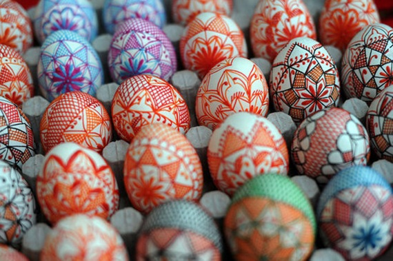 Easy easter crafts ideas for easter diy 4 ur break family easy easter crafts ideas for easter diy 13 solutioingenieria Image collections